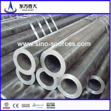 High quality Seamless steel pipe in Benin