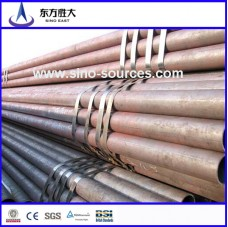 High quality Seamless steel pipe in Cape Verde