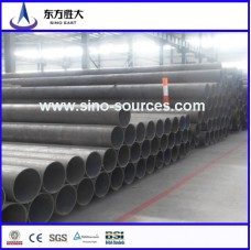 High quality Seamless steel pipe in Cyprus