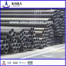 High quality Seamless steel pipe in Gabon