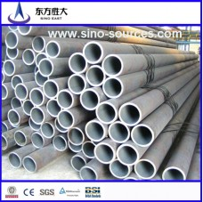 High quality Seamless steel pipe in india