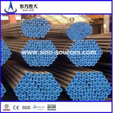 High quality Seamless steel pipe in Madagascar