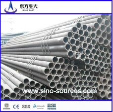 High quality seamless steel pipe manufacturer in Tanzania