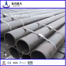 Q195 Seamless Steel Pipe Manufacturers
