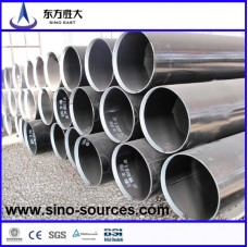 STPG42 Grade Seamless Steel Pipe Manufacturers