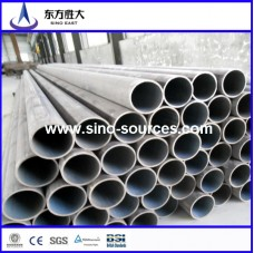 X65 Grade Seamless Steel Pipe Manufacturers