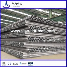 X80 Grade Seamless Steel Pipe Manufacturers