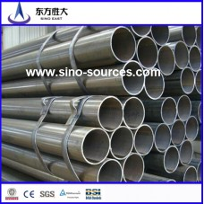 JIS Standard Seamless Steel Pipe