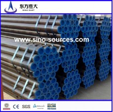 Mechanical Seamless Steel Pipe Manufacturers