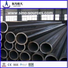 STBA20-STBA26 Grade Seamless Steel Pipe Manufacturers