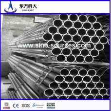 hot sale ASTM seamless steel pipe