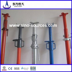 Base Collar For Linking Ring lock Scaffold Vertical Parts