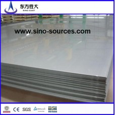 high quality stainless steel sheet factory