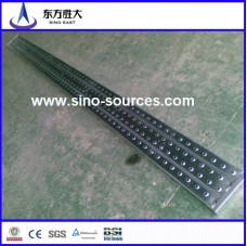 Scaffolding Walking Board Used for Frame(FACTORY)
