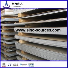 sus201/202/304/316/309s/310/410/430 stainless steel sheet