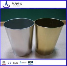 high quality Tinplate Manufacturer in China