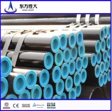 schedule 80 schedule 40 carbon steel pipe price api steel pipe