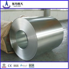 High Quality Building Material Galvanized Steel Coil