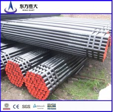 16inch sch40 seamless steel pipe professional manufacture