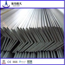 High quality Angle Steel Bar Suppliers