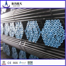 ASME B36.10M Carbon Steel SEAMLESS pipe manufacturers
