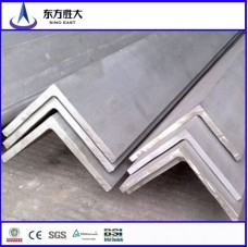 High quality A36 Carbon steel angle bar