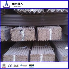 ASTM 304 stainless steel angle bar china supplier
