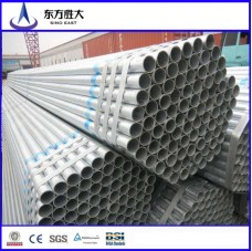 Q345 Galvanized Steel Coil Supplier in Turkey