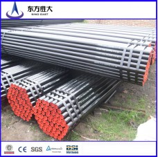 API J55 seamless Steel Pipe manufacturers in Turkey