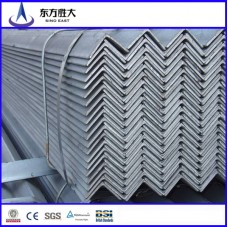 Q235  Q345 Angle Steel Bar Suppliers in India