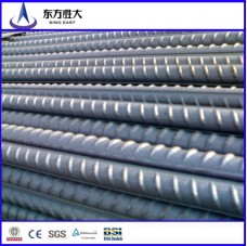 GB1449 Deformed Steel Bar Suppliers in United States