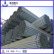 cheap GI galvanized steel pipe