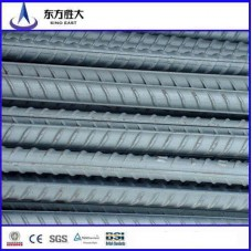 High quality Deformed Steel Bar in Thailand