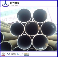 sch 160 steel structure pipe rack carbon seamless pipe europe