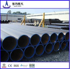 High quality API steel pipe  manufacturer in europe