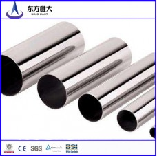 China manufacturer stainless steel pipe  in india for wholesale