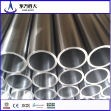 20# 45# 16mn st52 low carbon seamless steel pipe for teurop market