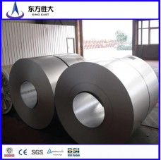 dx51d z275 galvanized steel coil prices