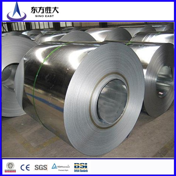 Trusted stainless steel manufacturer