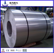 Mild steel zero spangle 1.2mm steel sheetl manufacturing process