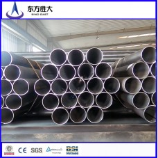 API 5L /ASTM A106 Seamless Carbon Steel Pipe