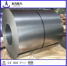 Hot rolled Technique ss400/q235 carbon steel coil