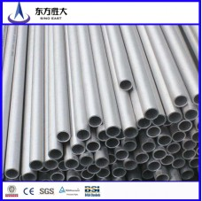 china stainless steel round pipe manufacturers