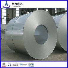 Carbon steel coil plates galvanized cold rolled iron sheet