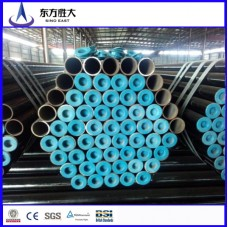 oil and gas seamless steel pipe usa