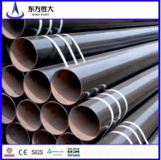 low carbon steel material metal pipe distributors for building construction