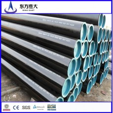 Stainless Steel Seamless Carbon Steel Pipe distributors