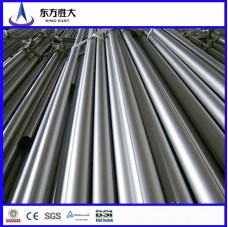 China carbon steel pipe manufacturer
