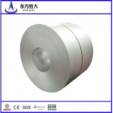 galvanized steel coil/galvanized steel sheet/GI manufacturer of steel