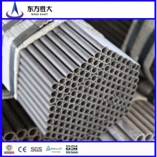 high Precision Seamless Carbon Steel Pipe in China